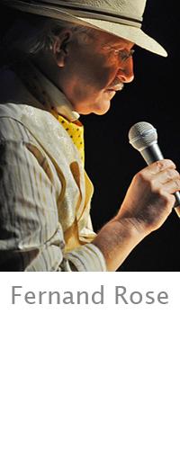 fernand_rose_200_352
