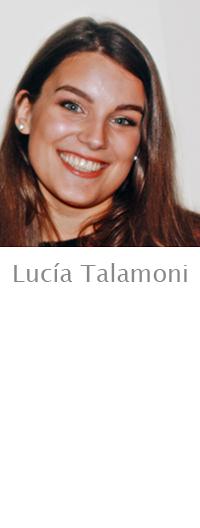 lucia_talamoni_200_296