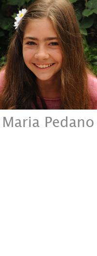 maria_pedano_200_276