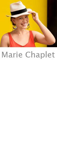marie_chaplet_200_215