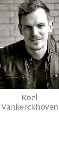 roel_vankerckhoven_200_350
