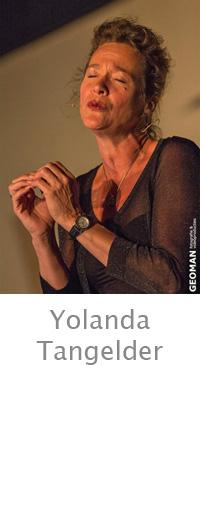 yolanda_tangelder_200_344
