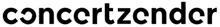 Logo Concertzender