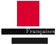 logo Alliance Française des Pays-Bas