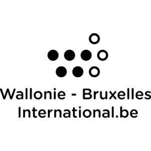 Wallonie bruxelles