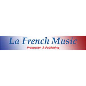 La French Music
