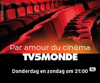 NL_300x250_banner_cinema.png