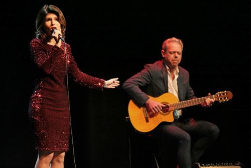 Francine & Romain (Maastricht)
